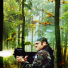 Meredith: Daniel - sg-1 gun