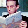 dodger_sister: reading
