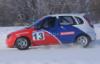 kamamotorsport userpic