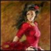 katrin_deneva userpic