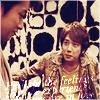 yurii: miumiu =w=V