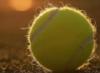 tennisnaya_mama userpic
