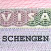 Визовый центр., шенегнские визы, Оформление виз