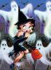 boop_halloween