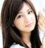 akimi_san userpic