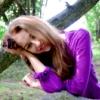 mariia_kvetnaya userpic