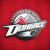 КХЛ, Хоккей, hc donbass, hockey, ХК Донбасс