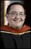 Rev. Sunshine Jeremiah Wolfe