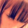 djevojka_toni userpic