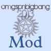 2013 omg mod 1