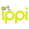 Ippiart Studio, logo