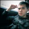 ukr_trade