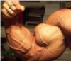 bodybuilding_tr userpic