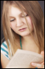 04manska9 userpic