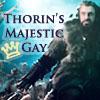 jeza_red: thorin's gay