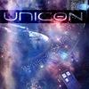 uniconminsk userpic