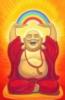 Будда же!