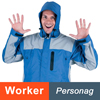 worker_personag userpic