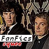 kika-k: Fanfics squee Sherlock BBC