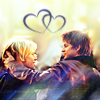 techgirl_on_ij: 314 End scene w hearts