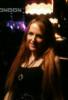 veronica_london userpic