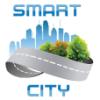 smartcity_msk