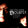 [ Meryl ] Do you have doubts?