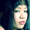 nemu_asakura userpic