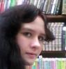 ardalina userpic