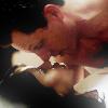 vanimy: Olivia/Fitz
