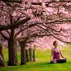 dahliablue: yoga