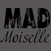 madmoise11e userpic