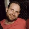 thespisgeoff userpic