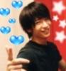 ryoko_tara: pic#67604653