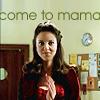 Rebcake: btvs_dru_mama