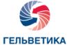 helvetica_t userpic
