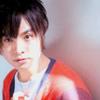 momoiro71 userpic