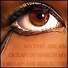 magickal_tara userpic