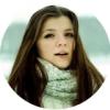 enotokrowka userpic