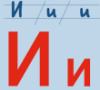 slovo_prorokov userpic