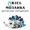 ariel_mozaika