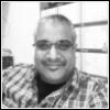 bhardwajrk userpic