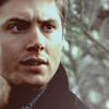 wind_storms: Dean