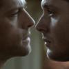 movielover44: Destiel