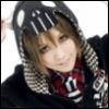 hello_neko_girl userpic