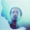 juanxyo: • TV SHOW • lost • Sayid