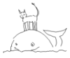 cat_and_whale userpic
