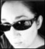 reankanesmom userpic