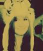 alecsandric userpic
