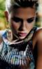 lady_peerless userpic
